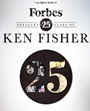 files/site/Media-Archiv/Buecher/03_cover_25_years_of_ken_fisher.png