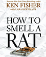 files/site/Media-Archiv/Buecher/04_cover_how_to_smell_a_rat.png