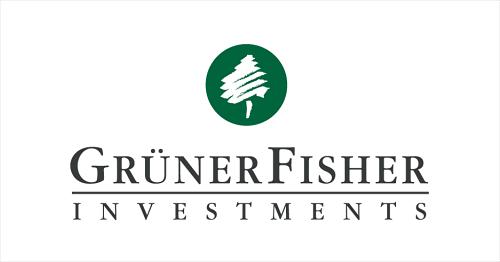 Ansprechpartner Vor Ort Gruner Fisher Investments